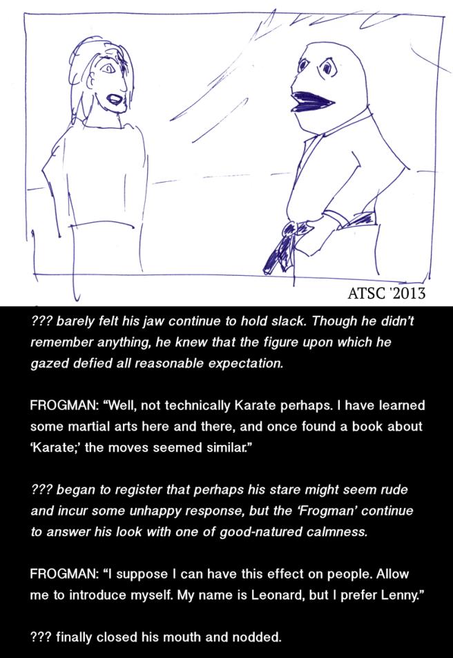 web-007